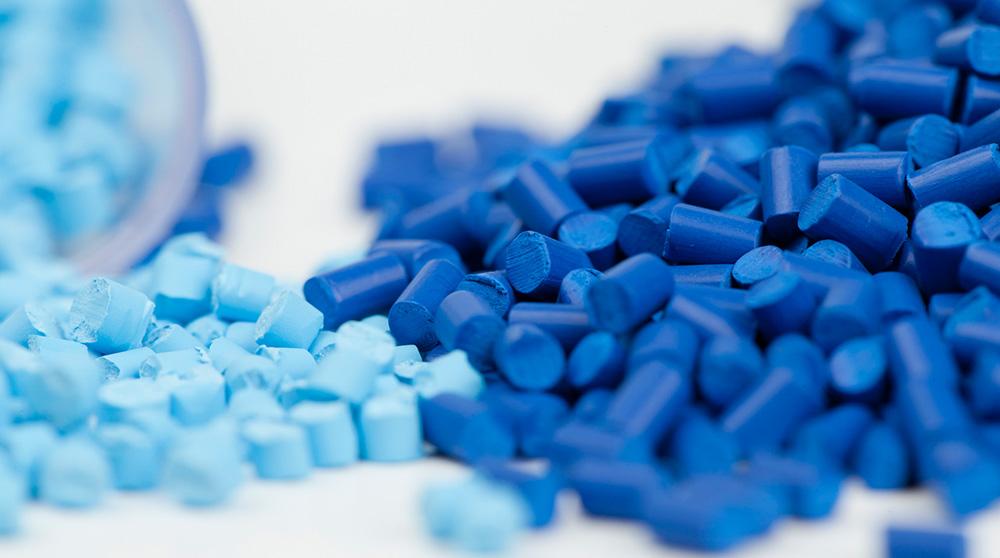 Vulcanisation thermoplastique (TPV) -FM plastique
